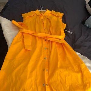 Dresses & Skirts - Spring brunch dress
